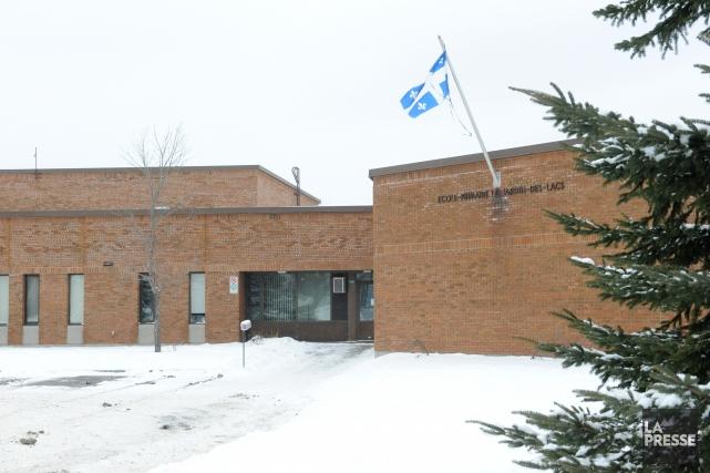 À deux semaines d'une décision de la CSRS sur le déplacement d'élèves, les... (Archives La Tribune)