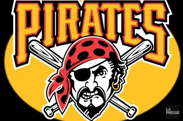 Les Pirates de Pittsburgh ont acquis le lanceur droitier Jeanmar Gomez des...