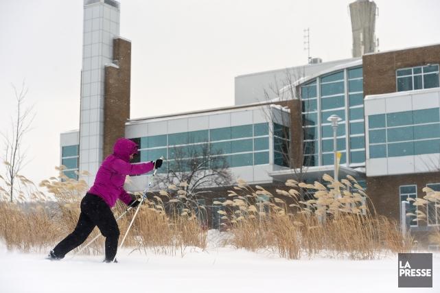 L'Université de Sherbrooke coupera environ quatre millions de dollars sur les... (Archives, La Tribune)