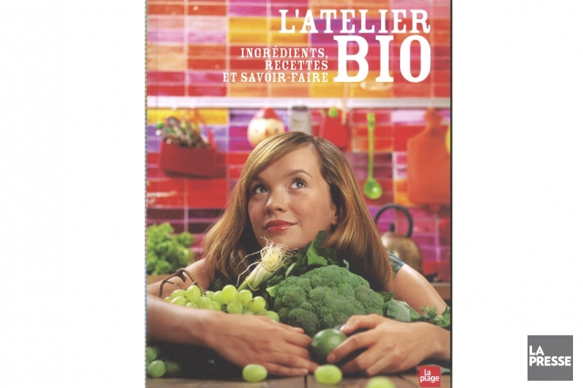 Pour manger bio sans se ruiner, il faut... (Photo : archives La Presse)