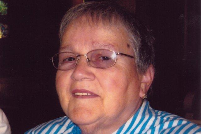 Françoise Perrier, 72 ans, a été happée mortellement...