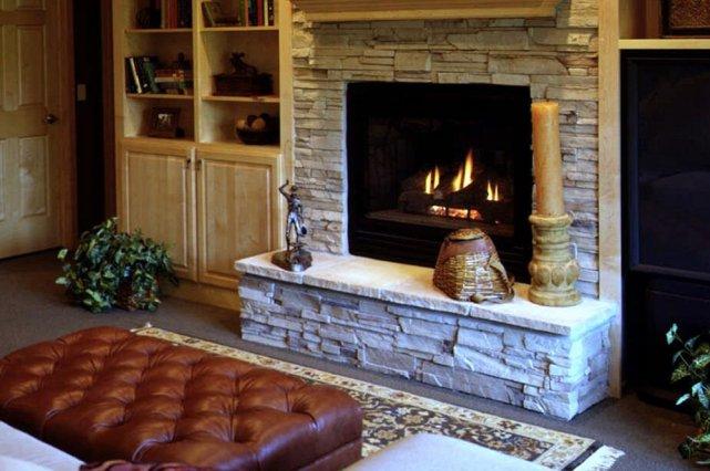 Design Foyer Au Bois : Jusqu à pour votre foyer au bois carole thibaudeau