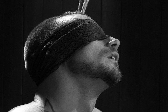 Kink explore le monde des jeux sexuels de... (Photo: fournie par le Festival de Sundance)