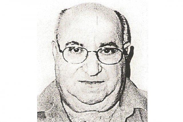 Luigi D'Amico...