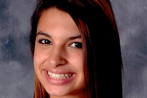 Une adolescente port e disparue depuis samedi faits divers - Portee disparue ...