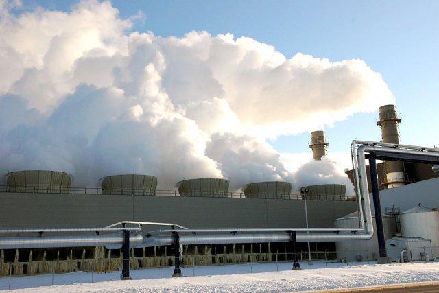 Hydro-Québec versera au moins 150 millions $ cette... (Photothèque Le Soleil)