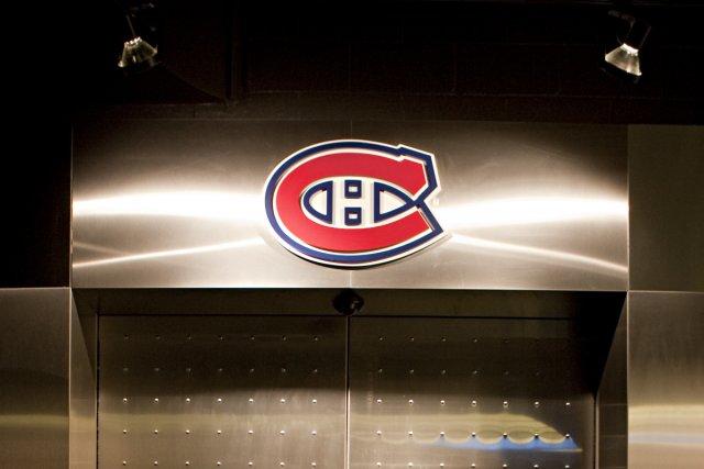 Allons-nous vraiment voir tout ce qui grouille derrière les portes closes de... (Photo: François Roy, La Presse)