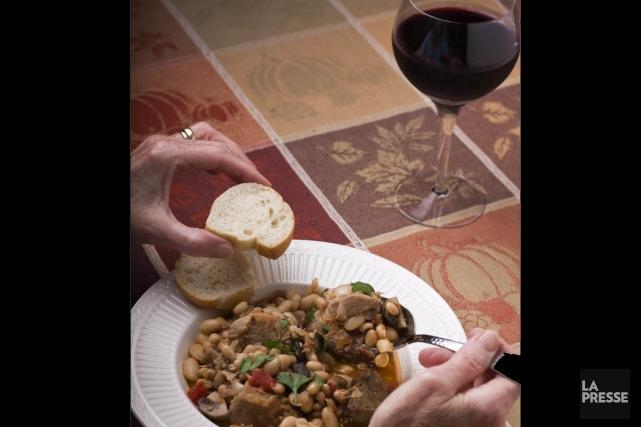Tannat, malbec ou cabernet sauvignon seront à l'honneur... (Photo d'archives)