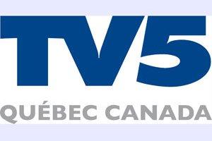 TV5 Québec Canada voit les choses en grand et veut lancer une nouvelle chaîne...