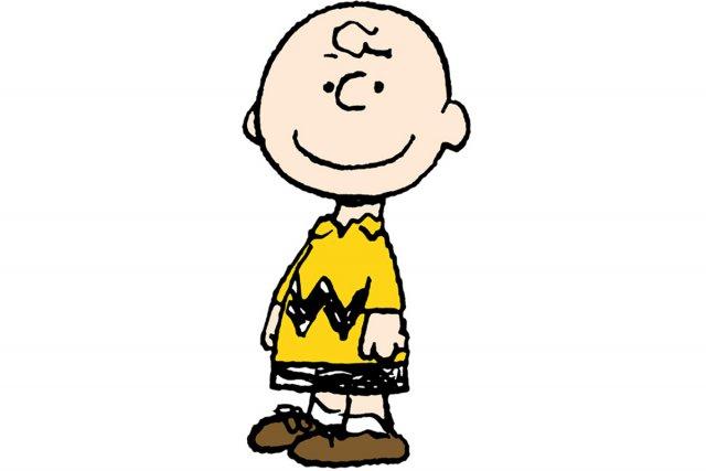 Ron Joseph - Thanksgiving (A Peanuts Tribute) - YouTube