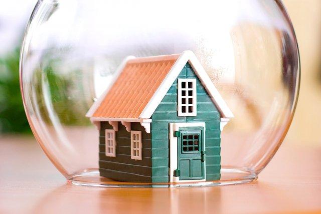 Testez vos connaissances en assurance habitation for Assurance maison montreal
