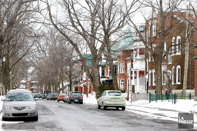 7191 propriétés résidentielles ont été vendues dans la...