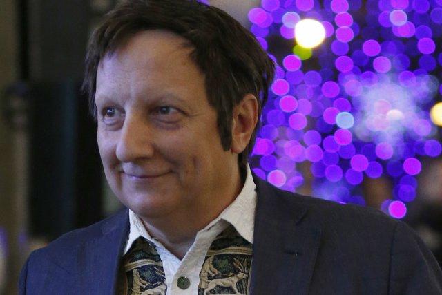 Après deux années de tournage, Robert Lepage proposera... (Photothèque Le Soleil, Yan Doublet.)