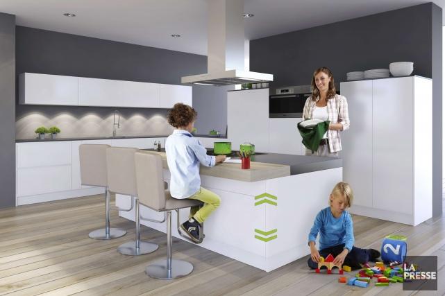 la cuisine de 2013 sophie richard toit et moi. Black Bedroom Furniture Sets. Home Design Ideas