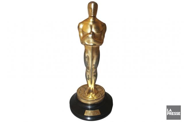 Chaque année aux Oscars, la grande question est: à qui est décernée la ... (Photo: archives Reuters)