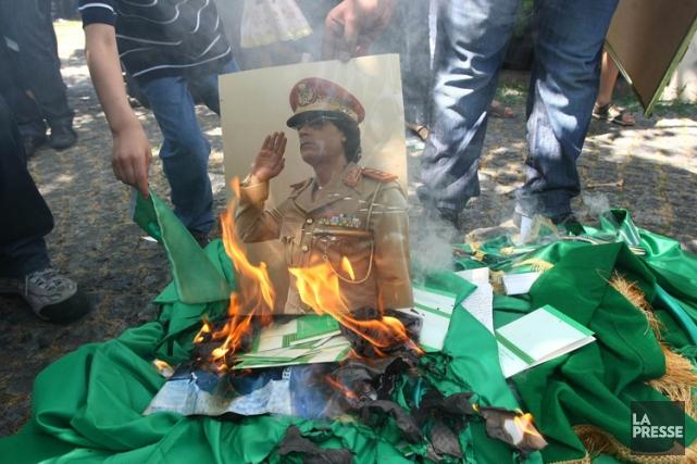 Gary Peters est intimement lié à l'enquête de... (Photo: AFP)