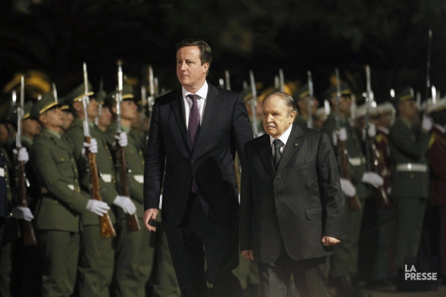 http://images.lpcdn.ca/641x427/201301/30/641409-david-cameron-president-algerien-abdelaziz.jpg