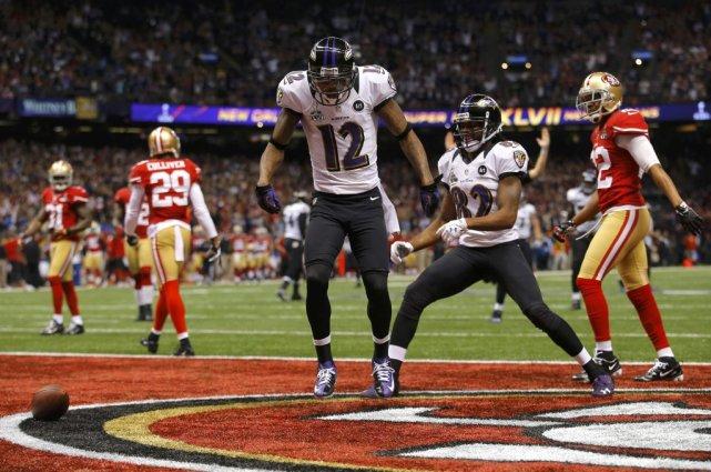 Le Super Bowl aurait établi un nouveau record | Football