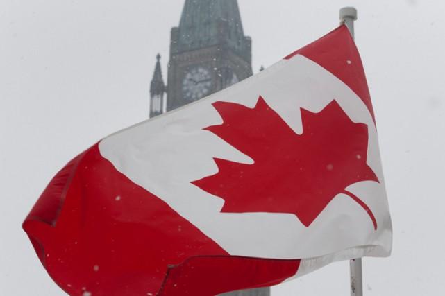 Le nouveau projet de loi S-14 faciliterait la... (Photo archives La Presse Canadienne)
