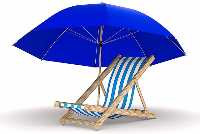 Selon certains analystes, Sunwing détient 35 % du...