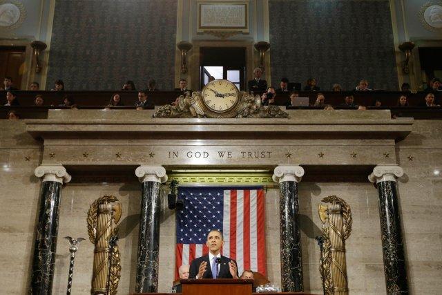 Le président Obama s'attaque aux changements climatiques 647749-jappelle-congres-rechercher-solution-bi