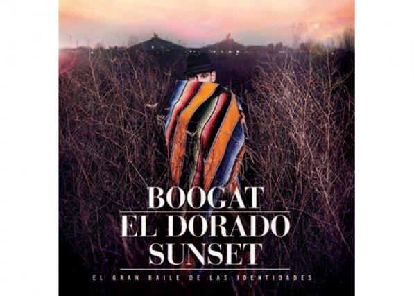 Boogat a trouvé son filon: expression tributaire du hip hop, facture...