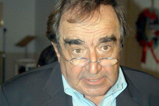 Raymond Savoie espère que les élus de Ristigouche-Partie-Sud-Est... (Photo collaboration spéciale Gilles Gagné)