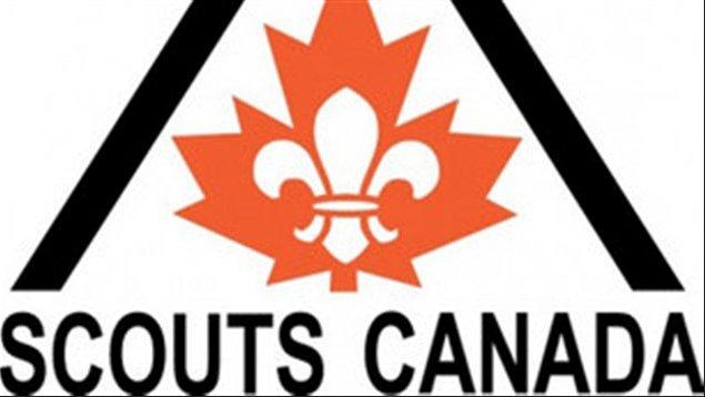 Demain, le 22 février, les scouts à travers le monde souligneront ...