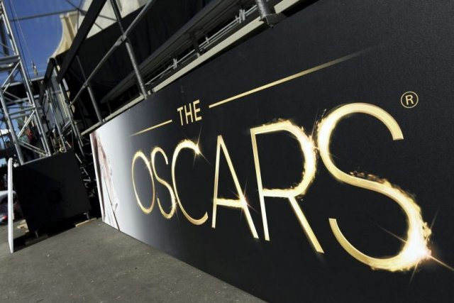 Le vent du changement souffle à Hollywood et a fait une victime: les  Oscars... (Photo: AP)