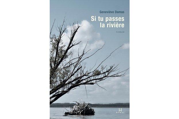 Le pouvoir des mots et de la filiation sont au coeur de ce roman de la Belge...