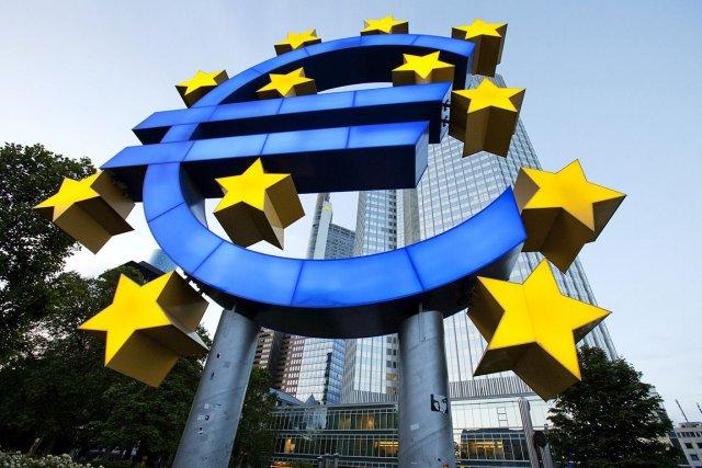 Les 17 pays de l'Union monétaire sont donc... (Photo : archives AFP)