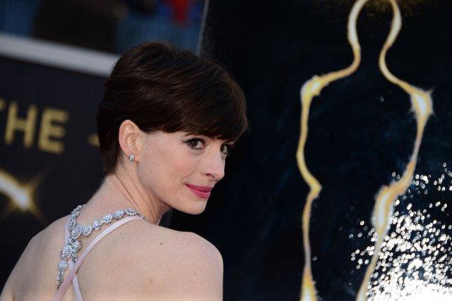 Relisez le clavardage de la cérémonie des Oscars avec notre journaliste Sonia...