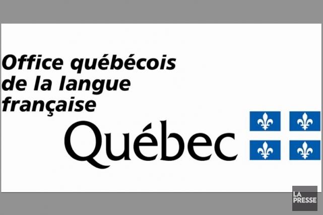 Opinions on office qu b cois de la langue fran aise - Office quebecois de la langue francaise ...