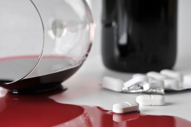 L'Agence européenne des médicaments a donné jeudi son feu vert à la mise sur le... (Photo kiep/shutterstock.com)