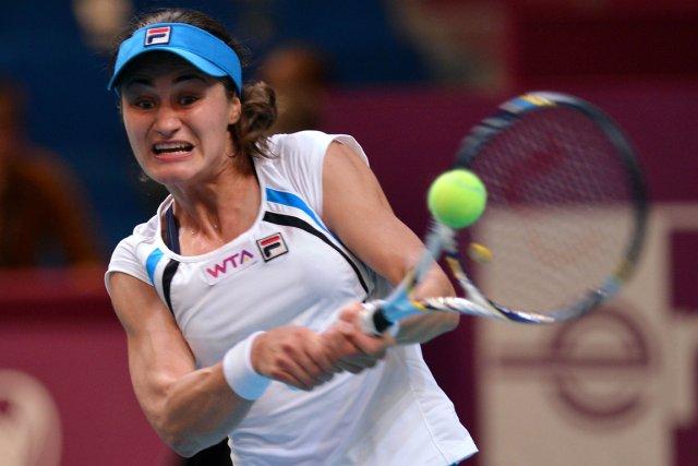 tournois WTA 2014 - Page 5 655908-monica-niculescu