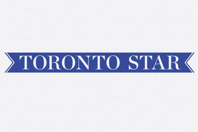 Le Toronto Star envisage de confier à un...