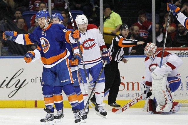 Après deux contre-performances consécutives au cours desquelles il... (Photo Shannon Stapleton, Reuters)