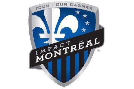 L'Impact de Montréal a sélectionné deux attaquants lors de la reprise du...