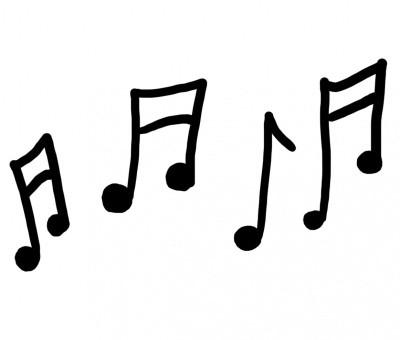Un juge fédéral américain a tranché, au plus grand bonheur des musiciens,...