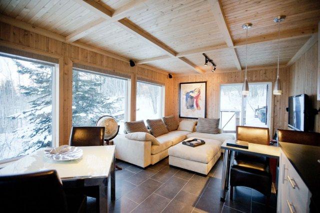 o dormir la malbaie val rie simard charlevoix. Black Bedroom Furniture Sets. Home Design Ideas