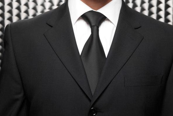 La marque de prêt-à-porter masculin basée à Limoges, Smuggler, a annoncé... (Photos.com)