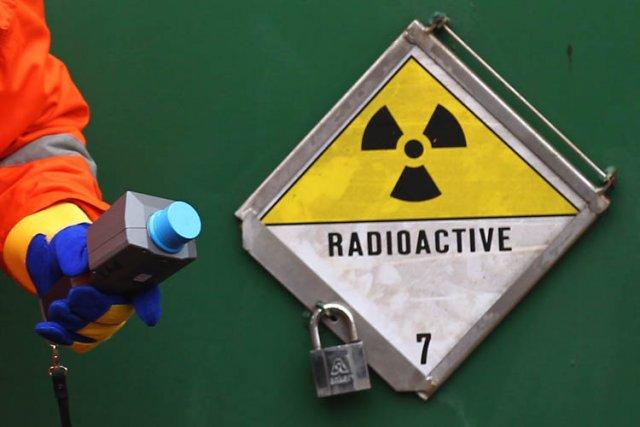 Une révision à la hausse de la «facture nucléaire» du Canada - de 2,4 milliards... (Photo: Reuters)