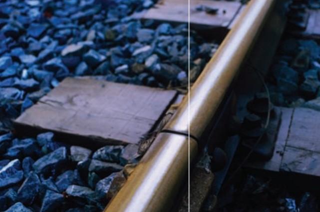 L'entreprise montréalaise Stella-Jones (T.SJ)a expliqué... (PHOTO D'ARCHIVES)
