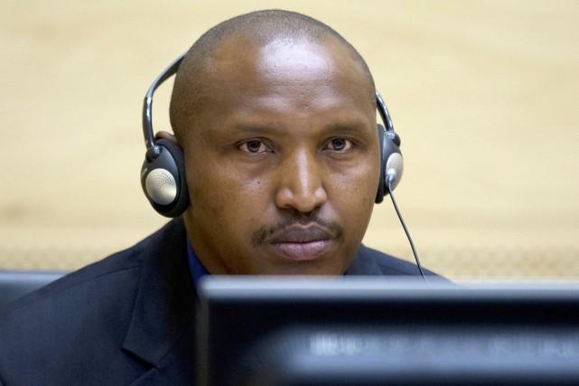 Les juges «ont confirmé à l'unanimité les charges... (PHOTO PETER DE JONG, ARCHIVES AFP)