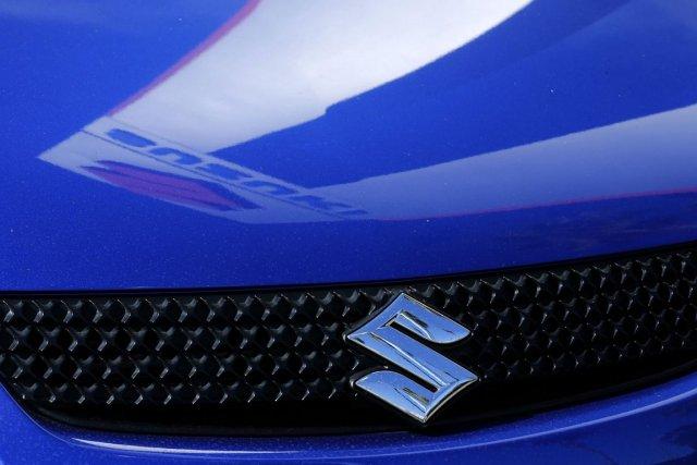Les modèles2014 seront les derniers véhicules distribués au... (PHOTO REUTERS)