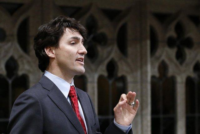 Des stratèges conservateurs reconnaissent qu'ils devront peut-être faire... (Photo: PC)