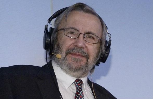 Yannick Villedieu... (fournie par Radio-Canada)