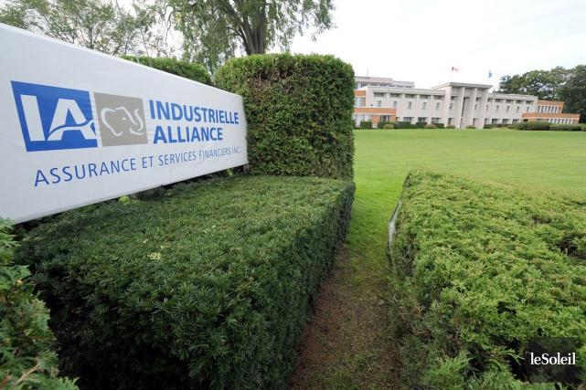 Un assureur doit d dommager un couple pour avoir r sili for Assurance maison industrielle alliance