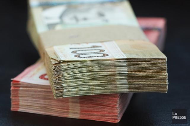 Un nouveau fonds de capital de risque aura pignon sur rue dans la capitale.