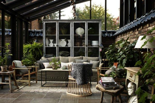 h tel ett hem le charme d 39 une grande maison su doise marie claude lortie su de. Black Bedroom Furniture Sets. Home Design Ideas
